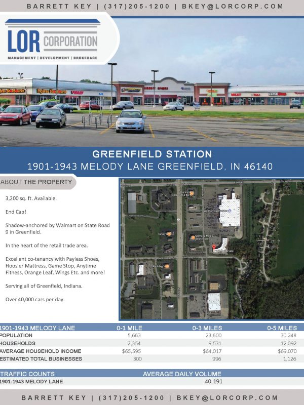 GreenfieldStation_Flyer11212018_Page_1